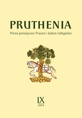 http://pismo-pruthenia.blogspot.com/2017/07/pruthenia-9.html