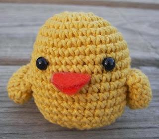 http://laganchilleria.blogspot.com.es/2012/06/pollo-evolucion.html