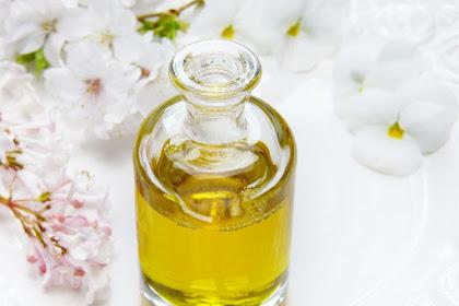 Nama dan Rekomendasi Parfume Pria Terlaris diindonesia Terbaru 2019