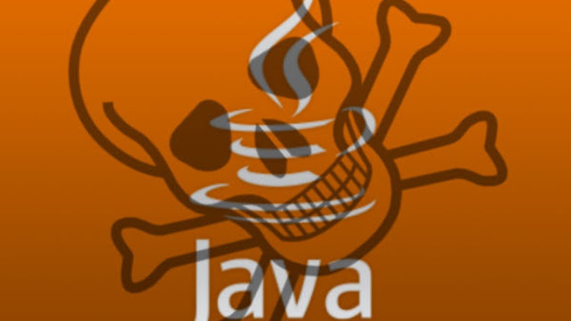 Warning : Java 6 vulnerable to zero-day exploit; added to Neutrino exploit kit