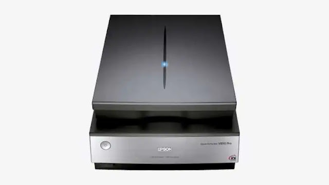epson perfection v850 pro driver