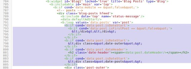 blogger-html-editor