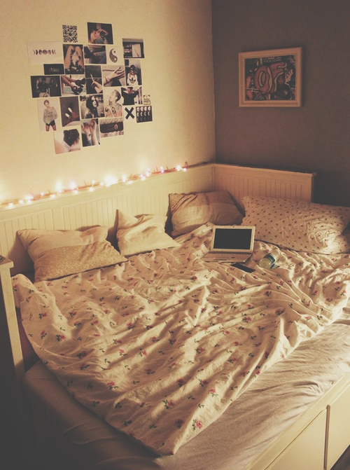 Grunge Bedroom Ideas Tumblr grunge bedroom ideas tumblr - home design