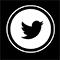 https://twitter.com/retrokimmer