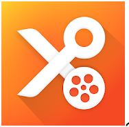 Download Video Editor & Video Maker Android App