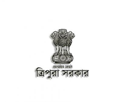 TPSC Jobs, Agartala Jobs, Tripura Jobs, Tripura Government Jobs