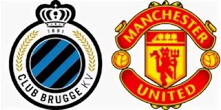 Брюгге - Манчестер Юнайтед СМОТРЕТЬ ОНЛАЙН БЕСПЛАТНО 27 февраля 2020 ( Манчестер Юнайтед - Брюгге ПРЯМАЯ ТРАНСЛЯЦИЯ) в 23:00 МСК.