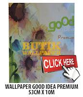 http://www.butikwallpaper.com/2018/05/good-idea-premium.html