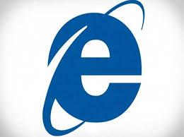 """مايكروسوفت تصدر ترقيعًا لثغرة """"إنترنت إكسبلورر"""""""