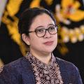 Puan Maharani: Diperpanjang atau Tidak, Pastikan PPKM Darurat adalah Solusi untuk Rakyat