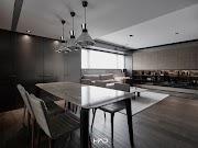 可輕鬆駕馭各種風格木地板怎麼選?專業空間設計師幫你揭密