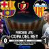 Prediksi Bola Barcelona VS Valencia 26 Mei 2019 |CMBET88
