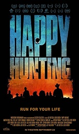 Happy Hunting 2017 WEB-DL x264-FGT-Gampower