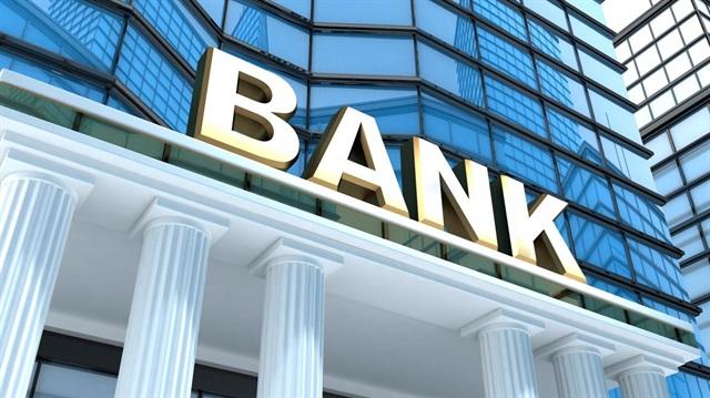 Kıbrıs'ta bulunan bankalar