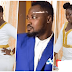 CHOOSING WOMEN WITH 'BIG BUTTOCKS' HAS DESTROYED ME MANY TIMES – FUNNY FACE