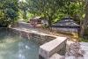 Watu Dukun Situs Purbakala Pager Ukir Sampung