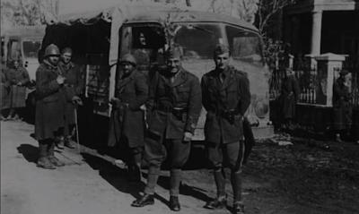 Η συγκλονιστική ιστορία της Μεραρχίας Πινερόλο