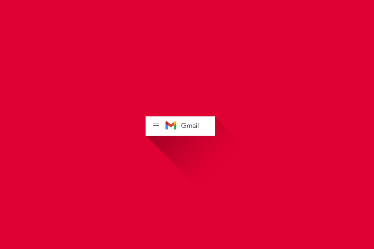 Cara Buat Akun Gmail Baru di Laptop dan hp Android