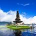 Menikmati Keindahan Bali yang Cukup Jarang Dilirik Wisatawan