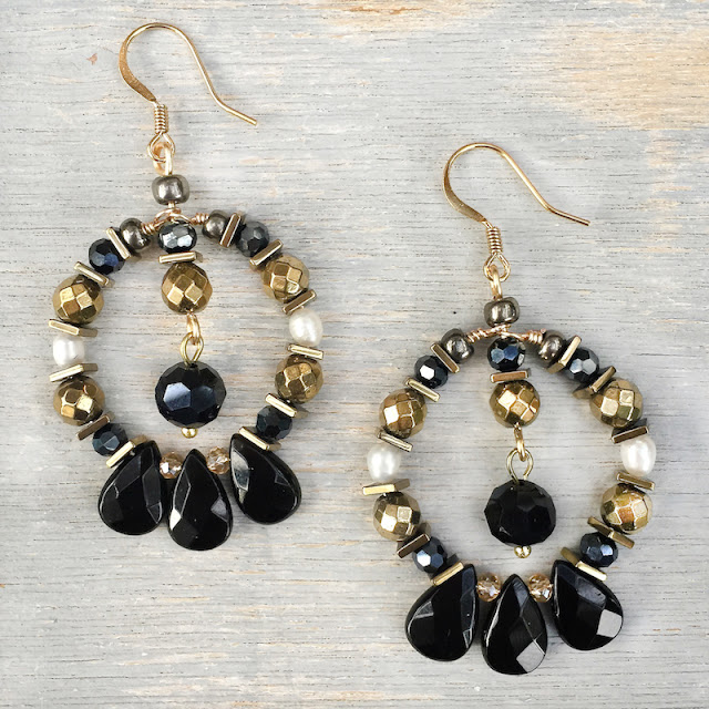 https://halcraftcollection.com/pages/bohemian-blues-diy-earrings-copy