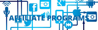 affiliate-program