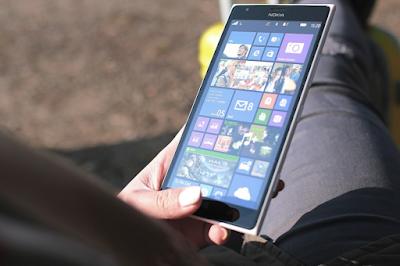 4 Penyebab Windows Phone Gagal Menurut Mantan Pegawainya