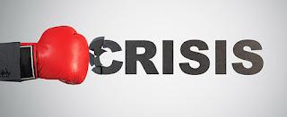 кризис в достижении целей