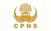 Pendaftaran CPNS 2021 dan Pegawai Pemerintah dengan Perjanjian Kerja (PPPK)