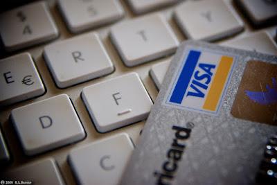 Online Shopping, Promo Lazada, Promo Mataharimall, Tips Belanja Online