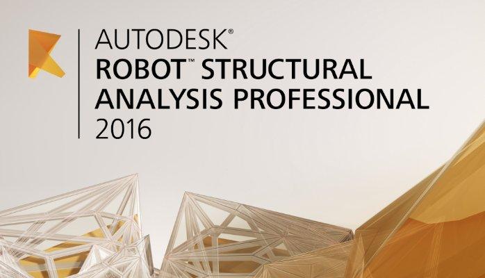 Khoa-hoc-Robot-Structural-Analysis-Professional-mien-phi