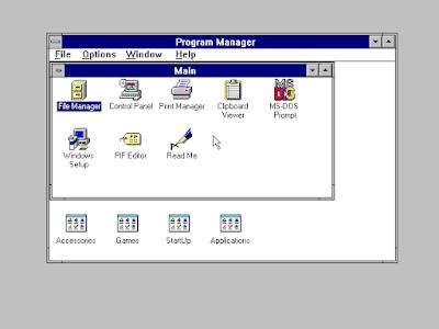 windows 3.1.1