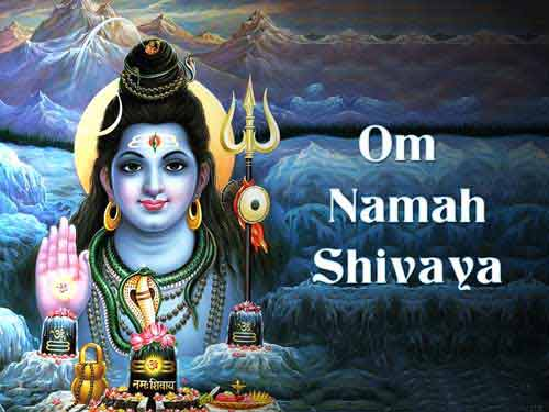 Shravan 2019 Dates – Sawan Month in Traditional Hindu North