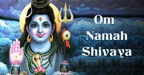 Shravan 2019 Dates – Sawan Month in Traditional Hindu North