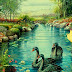 Fantasy Paradise Escape