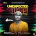 """MIXTAPE!: DJ OP Dot – """"Unexpected Vibes Mix"""""""