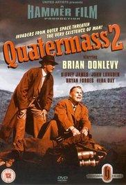 Watch Quatermass 2 Enemy from Space Online Free 1957 Putlocker