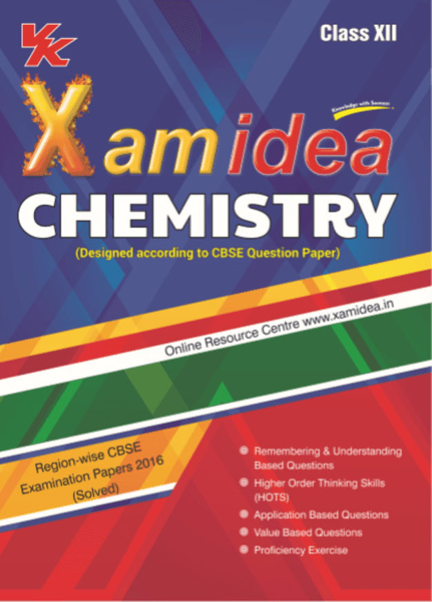XAM-Idea-Chemistry-Class-XII-Examination-Papers-2008-2015-PDF-Book