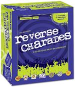 http://theplayfulotter.blogspot.com/2016/07/reverse-charades.html