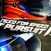 DowNLoaD nEEd For sPEEd hOT pUrsUit HiGhLy CoMpReSSeD 1.80GiB