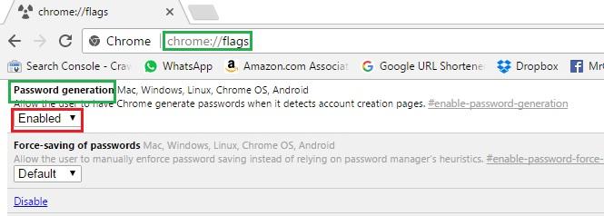 Google Account Generator With Password