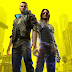 Crunch culture: how developer exhaustion hurts art