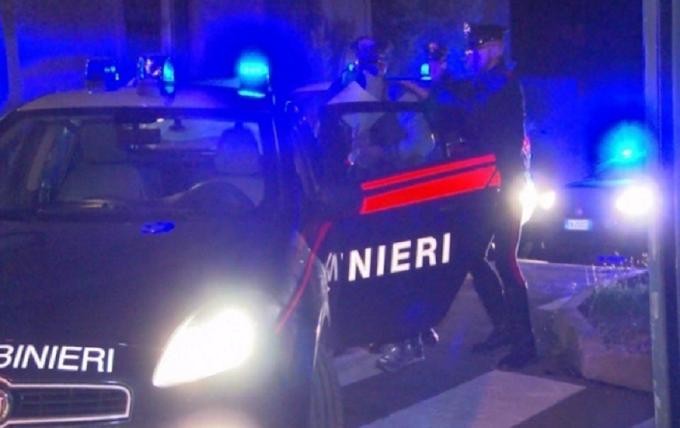 Milano, donna uccide la figlia e tenta il suicidio