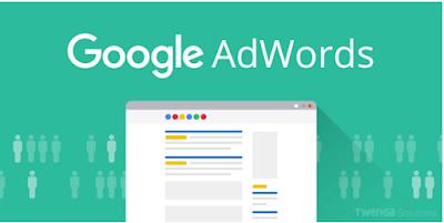 Khóa học quảng cáo Google Adwords mang lại nhiều lợi ích cho bạn