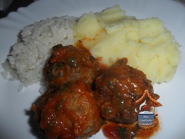 Meu cantinho culin rio for Frances culinario 1