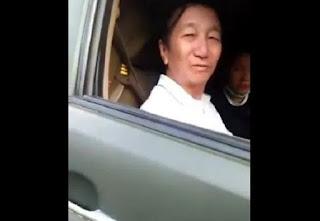 Beredar Video Mobil Dinas TNI Dipakai Sipil Bermata Sipit, Puspomad Turun Tangan