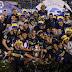 Boca campeón de la Superliga Argentina 2017/18: el dueño de la primera edición