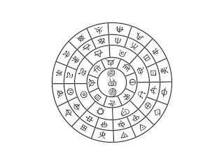 人文研究見聞録:稲荷神とは?(稲荷神とキツネ)