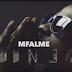 Download New Video : Mfalme Ninja - Siyo Mwizi { Official Video }