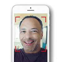Sebastian Kawa zakłada konto na selfie w Pekao z premią do 250 zł
