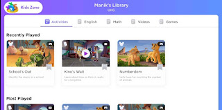 Disney byjus apk download